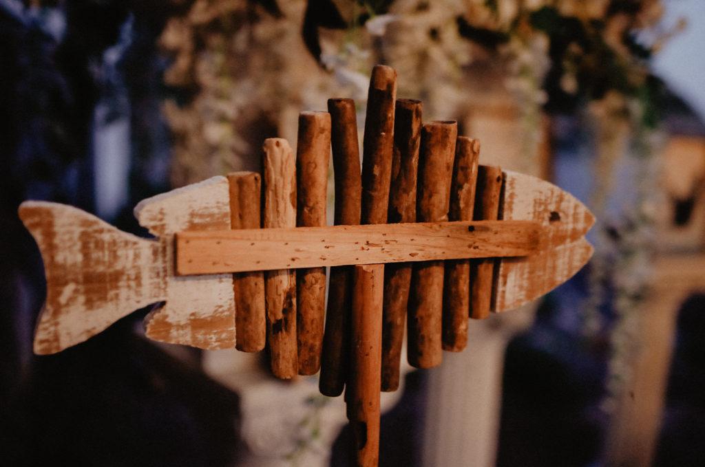 wedding planner, dettagli, maratea, villa del mare, foto di giuseppe bruno