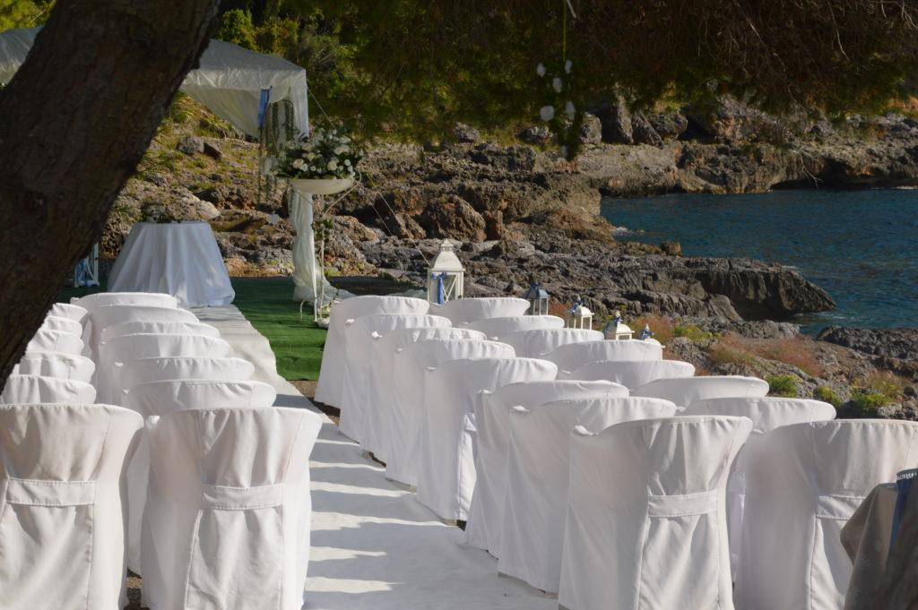 Donna Marì, wedding planner maratea, matrimonio maratea